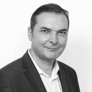 Jean-Michel-Chaussat-Wikane