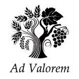 Ad Valorem